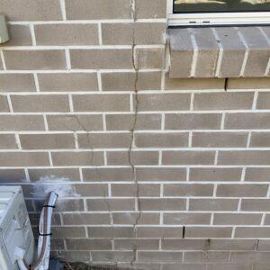 Pre-Sale Building & Pest Inspections Gladstone